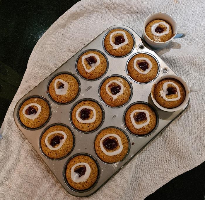 Runebergin-leivokset